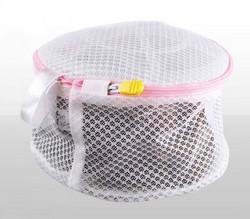 Lingerie-Wash-Bag-for-Bras