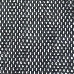 Lining-Fabric