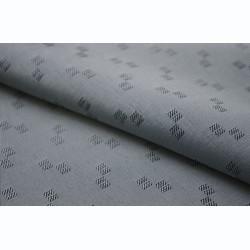 Lining-Fabrics-1