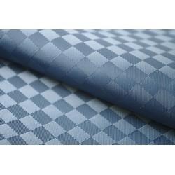 Lining-Fabrics