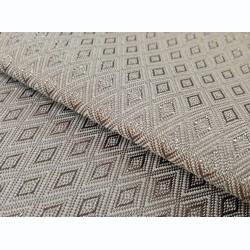 Lining-Fabrics-2