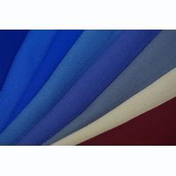 Lining-Fabrics-3