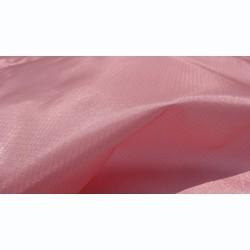 Lining-Fabrics-4