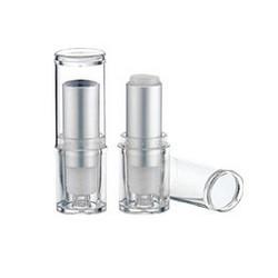 Lipstick-Cases