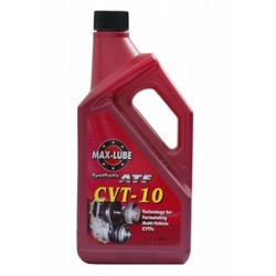 Long-Life-CVT-Auto-Transmission-Fluid