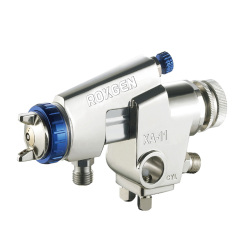 Low-Pressure-Automatic-Spray-Gun