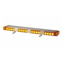 Low Profile LED Light Bar