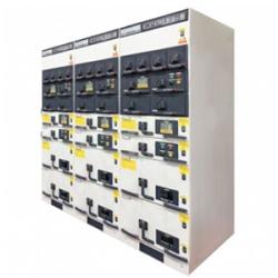 Low-Voltage-Switchgear