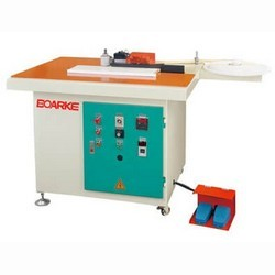 MANUAL-EDGE-BANDING-MACHINE
