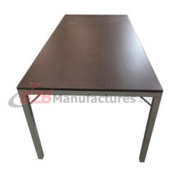 MDF-Conference-Table