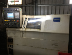 MIYANO-TWIN-SPINDLE-CNC-LATHE-2010