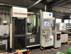 MORI-SEIKI--NTX1000HSC-CNC-TURN-MILL-CENTER-2011