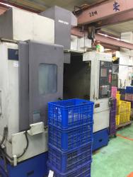MORI-SEIKI-CNC-VERTICAL-MACHINING-CENTER-2000