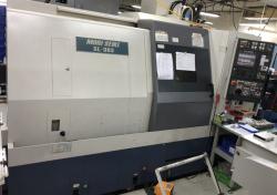 MORI-SEIKI-SL303BMC-700-CNC-LATHE2001