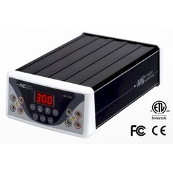 MS-300V-Power-Supply