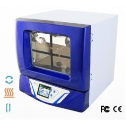 MS Hybridization Oven
