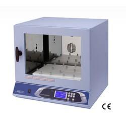 MS-Vortex-Incubator