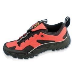MTB-shoes