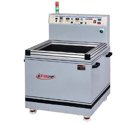 Magnetic-Deburring-and-Polishing-Machines