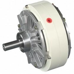 Magnetic-Powder-Brake