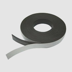Magnetic-Tapes-with-Adhesive-