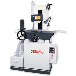 Manual-Surface-Grinder-Machine