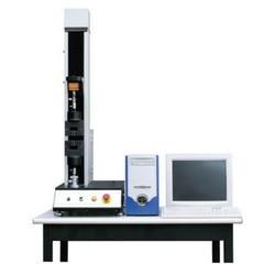Material-Testing-Machine