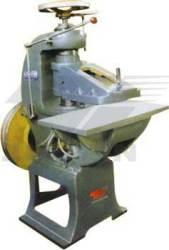 Mechanical-punching-machin