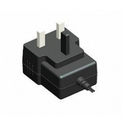 Medical-AC-DC-Adapter-12W