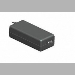 Medical-AC-DC-Adapter