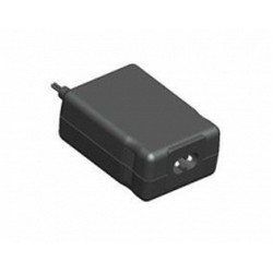 Medical-AC-DC-Adapter-15W
