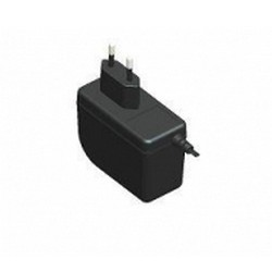 Medical-AC-DC-Adapter-24W