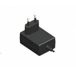 Medical-AC-DC-Adapter-8W