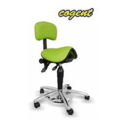 Medical-Seat