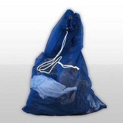 Mesh-Laundry-Bag