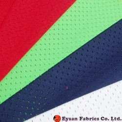 Mesh-Polyester-Fabric