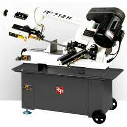 Metal-Cutting-Band-Saw-1