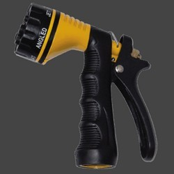 Metal-Spray-Nozzle