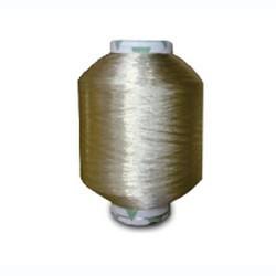 Metallic Covered Yarn(Type-HA)