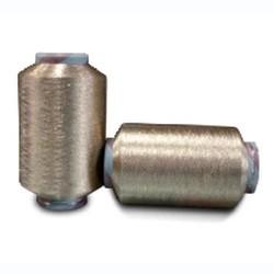 Metallic-Covered-YarnType-MS