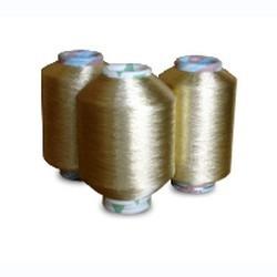 Metallic Covered Yarn(Type-TX)