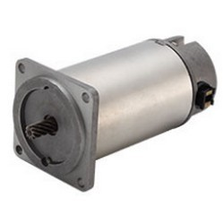 Micro And Middle Motors
