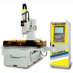 Micro-Drill-EDMs-