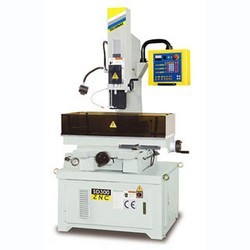 Micro-Drill-EDMs-1