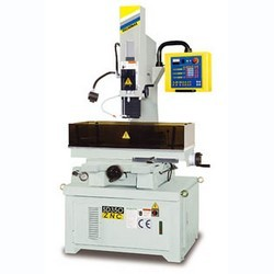 Micro-Drill-EDMs-2