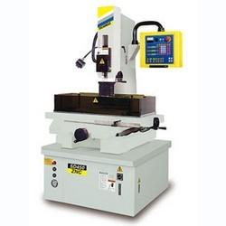 Micro-Drill-EDMs-3