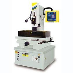 Micro-Drill-EDMs-4