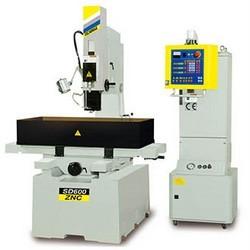 Micro-Drill-EDMs-5