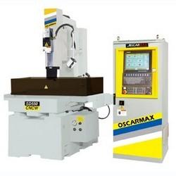 Micro-Drill-EDMs-9