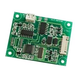Micro-Power-125KHz-FSK-HC-Module